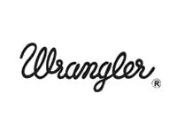 logo-_0001_wrangler-logo