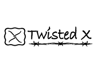Twisted X