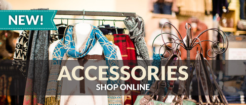 Accessories-Web-Banner-Oct-2014-v1-AT