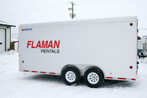 flaman_rentals_trailer_web