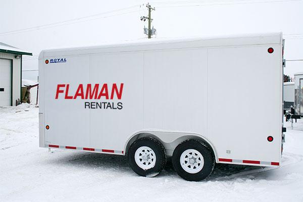 flaman_rentals_trailer_web