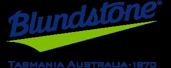 blundstone_orange_logo_webready