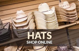 Keddies Hats Image