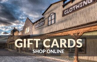 Keddies Gift Card Image