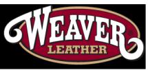 weaver-leather-logo